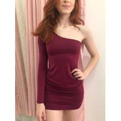 KIT 3 vestidos coleção i love yourself